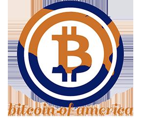 Bitcoin yacht rental