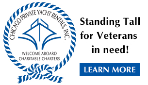 Stand Tall for Veterans in need