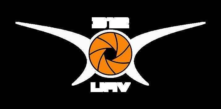 312UAV Drone