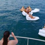 The Best of Large Boat Rentals