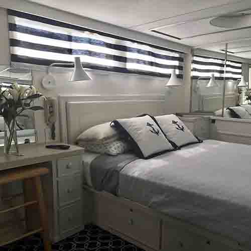 Chicago Private Yacht Rentals fundraising venue sleeping accommodations