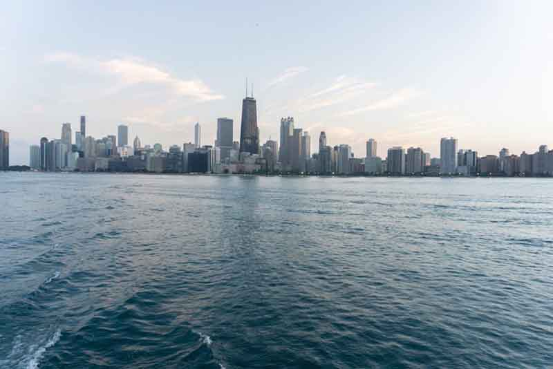 Great Lakes Yacht Rentals