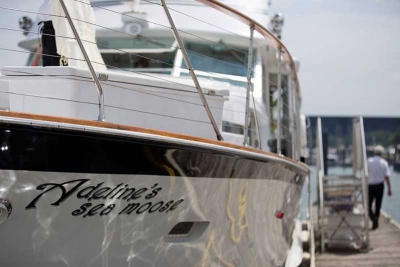 Adeline's Sea Moose Clean Elegant Dockside (1)
