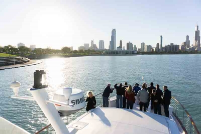 Chicago Private Yacht Rentals DSCO43788-19