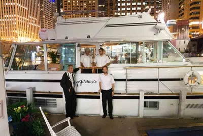 Chicago Private Yacht Rentals DSCO43788-4
